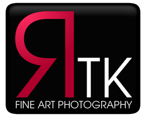 RTK Fine Art Photography